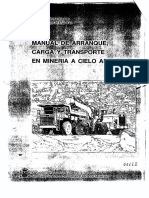 arranque-pdf.pdf