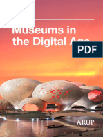 FRI Museums in the Digital Age