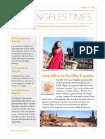 anas trip to sevilla news article pdf