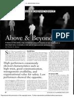 sobre y  mas alla BBS 1.pdf