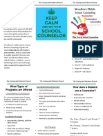 woodburycounseling brochure