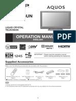 tel_man_LC40D78UN.pdf