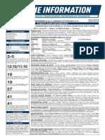 02.27.17 ST Game Notes.pdf