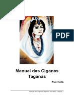Manual das Ciganas Tagana.docx