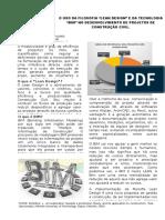 Artículo Lady Mirella Flores Pacho