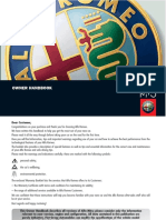 Manual Mito.pdf