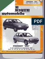 Peugeot-205-essence.pdf