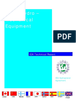 Small Hydro Mechanical Equipment.pdf