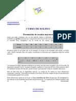 Curso de Solfeo.pdf