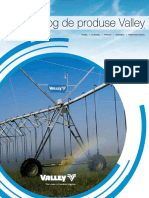 Valley Product Catalog Romanian Sept 2016 Opt
