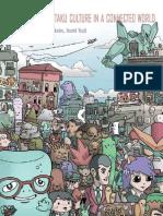 Mizuko Ito, Daisuke Okabe, Izumi Tsuji Fandom Unbound Otaku Culture in a Connected World.pdf