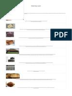 Detail Atap Jerami - Atap Rumbia Sintetis Desain Atap Alang Alang Atap Alang Alang _ Jadhomes.com