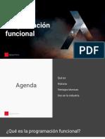 programacionfuncionalopenexpo-160715103508