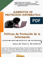 elementos de proteccion  Informatica.pptx