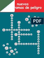 CURSO DE PICTOGRAMAS .pdf
