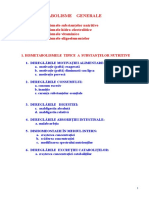 dISMETABOLISME 2010 TEZE.doc