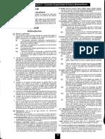 1926.59 Comunicación de Peligros.pdf