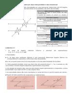 19407614-Angulos-formados-nas-paralelas-e-Teorema-de-Tales (1).doc