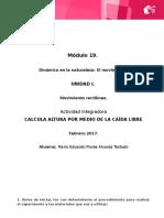 FloresAlvarezTostado MarioEduardo M19S2 AI4 Calcularaltura