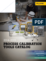 Process Calibration Tools Catalog.pdf