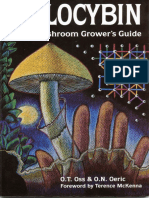 Psilocybin - Magic Mushroom Grower's Guide.pdf
