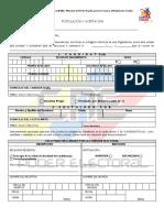 FORMATO DE POSTULACION Y ACEPTACION.pdf