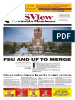 FSView April 1 Issue