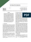 [51] Schulman, John, Et Al Trust Region Policy Optimization CoRR, Abs 150205477 (2015)