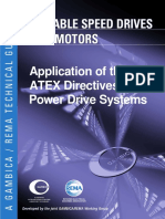 Application of the ATEX Directives to Power Drive Systems.pdf