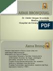 Clase 7 Asma