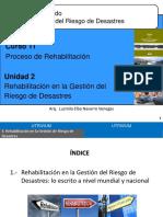 Grd c11 u2 PDF Grd Ggg