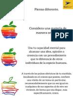Piensa diferente.pdf