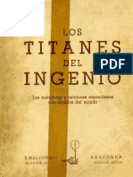 Anónimo - Los Titanes Del Ingenio.pdf