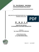 Tesis Maestria Correlaciones en tuberias Inclinadas.pdf