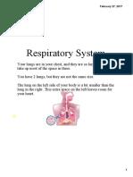resp system