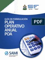 1.0.-GUIA-FORMULACION-PLAN-OPERATIVO-ANUAL.pdf