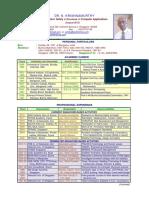NK BioData(Aug2015)