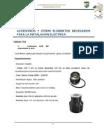 05 ET_Instalaciones Electricas