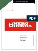 A_53_Hero Honda