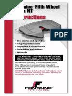 LT-169 Instructions Ultra NT