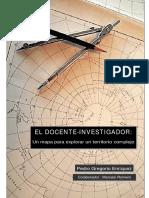 EL DOCENTE-INVESTIGADOR grupos 8 y 9.pdf
