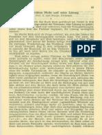 1793.pdf