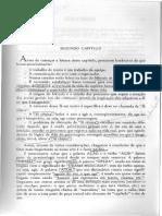 AÇÃO - Eugênio Kusnet