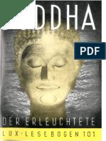 [] Buddha - Der Erleuchtete