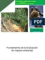 Clase 1. Fundamentos de los EIA.pptx
