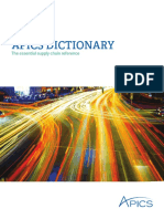 Apics Dictionary 14ed 2013.pdf