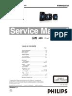 Philips-FWM6500.pdf