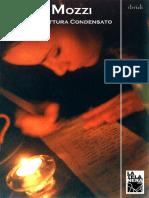 ebook073.pdf