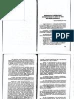 Hernandez. Pseudo Jenofonte (1).pdf
