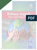 Kelas VII Bahasa Inggris BS.pdf